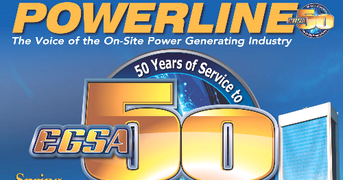 2015 - Jan/Feb Powerline
