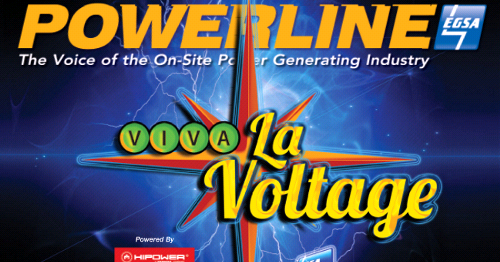 2020 - Q1 Powerline
