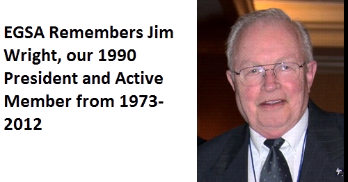 Remembering Jim Wright