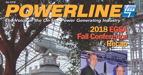 2018 - Q4 Powerline