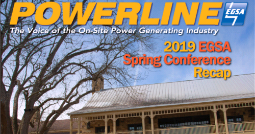 2019 - Q2 Powerline